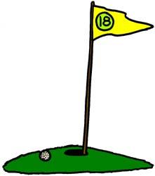 golf-hole-clip-art-RiG64RyxT
