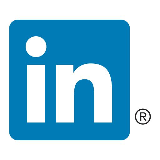 linkedin-logo-vector-download