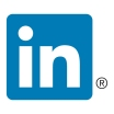 linkedin-logo-vector-download